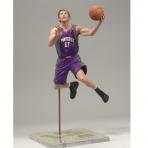 Figurka Steve Nash (NBA series 14)