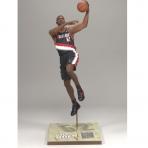 Figurka Greg Oden (NBA Series 14)