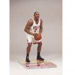 Figurka Ben Gordon (NBA Series 15)