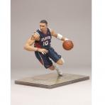 Figurka Mike Bibby (NBA series 15)