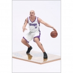 Figurka Mike Bibby (NBA series 3)