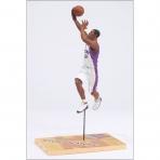 Figurka Amare Stoudemire (NBA series 4)