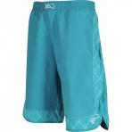K1X off beat league shorts