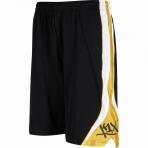 K1X street squad shorts