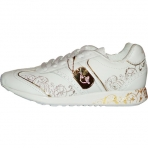 BABY PHAT LADY CAT WS