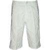 PHAT FARM non denim short camper