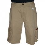 ROCA WEAR nondenim short step