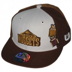 UNK denver uniform cap