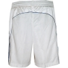 ADIDAS basketball performance short