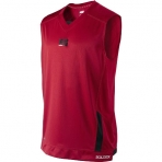 NIKE LeBron James GameTime DriFit Shirt