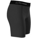 McDavid Damske Deluxe Compression Short