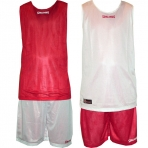 SPALDING NET SET REVERSIBLE