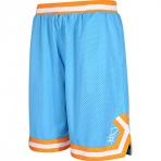 K1X hot soup double x shorts