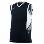 NIKE MID AIR MENS TANK