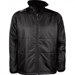 K1X windy city jacket