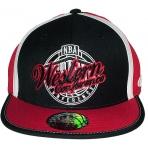 UNK NBA WESTERN CONFERENCE CAP