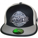 UNK NBA EASTERN CONFERENCE CAP