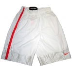 NIKE ONE WORLD SHORT