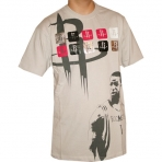 UNK HOUSTON ROCKETS CLUBS AND PLAYERS TEE
