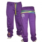 UNK REFUSE TO LOOSE TRACK PANT