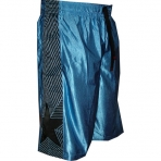 CONVERSE WADE STAR CHEVRON SHORT