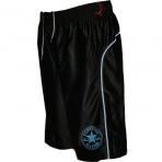 CONVERSE WADE CT LOG SHORT