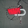 CONVERSE WADE SS COUNTRY TEE Kids