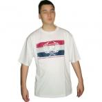 PHAT FARM T-Shirt White
