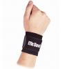 McDAVID wrist 2 way elastic sleeve