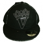 VOKÁL THE KING CAP