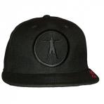 CONVERSE WADE CAP