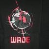 CONVERSE WADE TEE