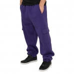 Urban Classic Cargo Sweatpants