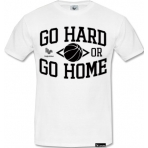 HighShine Go Hard T-Shirt