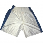 NIKE TEAM SPORT SUPREME SHORT