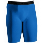 McDAVID Deluxe Compression Shorts