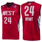 Adidas Bryant All Star Game 2013 Swingman Jersey