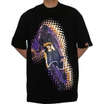 UNK CTD LAKERS PLAYER TEE