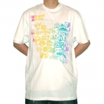 UNK MULTI TEAM TEE