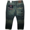 PHAT FARM DENIM PANT