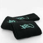 K1X SWEAT SET BLACK
