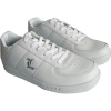 LUGZ SHATTER ALL WHITE