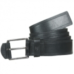 Zoo York Edge Belt