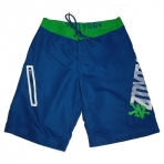Zoo York  Super Cross Boardshort