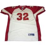 JAMES (CARDINALS) NFL JERSEY