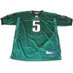 McNABB (EAGLES) NFL JERSEY