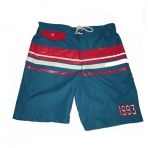 Zoo York  Boardshort