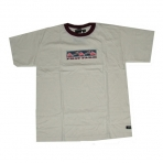 Phat Farm Mens T-shirt