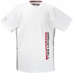 Spalding Authentic T-Shirt