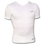SPALDING PERFORMANCE SHIRT